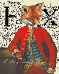 Foxy Metal Owl Wall Decor 425 Best Images About Foxy On Pinterest Fox Art Baby Foxes And