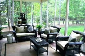 Patio Furniture Clearance Target Screened Porch Furniture Rocking Chair Clearance Target Porch