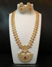 necklace sets images Long necklace sets images jpg