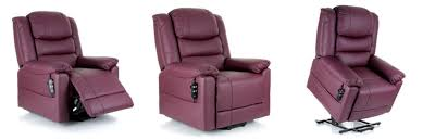 Riser Recliner Chairs Riser Recliner Chairs Mobility Uk