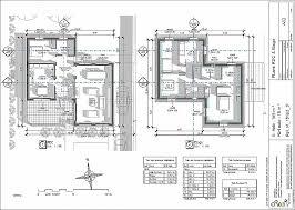 plan de maison plain pied 4 chambres avec garage plan maison 4 chambre lovely plan maison plain pied 4 chambres avec