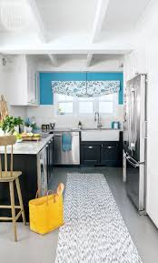 1726 best kitchen ideas images on pinterest kitchen ideas