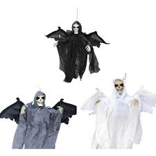 online buy wholesale creepy decorations from china creepy