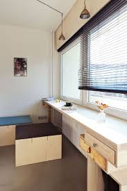 tiny apartment interior design flexible and functional concept