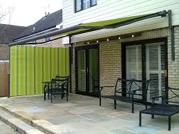 patio awning ideas u2013 fos
