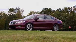 honda accord crosstour 2010 2012 road test