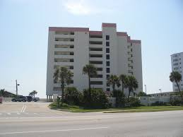 beautiful beachside condo in ormond by the sea homeaway