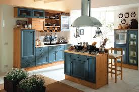 moderne landhauskchen blau perfekt moderne landhauskchen blau und modern ruaway