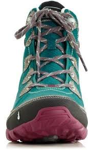 womens waterproof hiking boots sale best 25 waterproof hiking boots ideas on waterproof