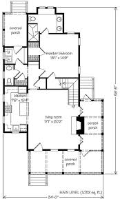 sugarberry cottage floor plan cottage decorating and design built in nooks and crannies