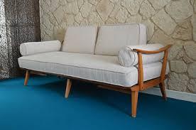 canap es 60 canapé sofa scandinave ées 50 60 vintage retro casala modell