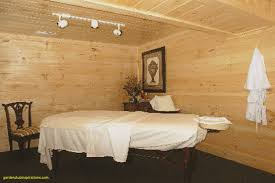 4 bedroom cabins in gatlinburg bedroom fresh 4 bedroom cabins in gatlinburg tn home design