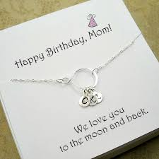 gifts for in laws birthday gifts for in new presents by