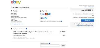offer discounts and promo codes save 20 instantly ebay discount codes may 2018 finder au