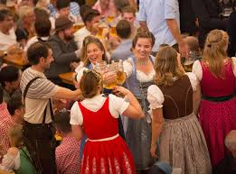 when is oktoberfest 2017 where can you celebrate it in the uk and