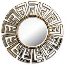 interior contemporary art deco round mirror 940 wplok beautiful contemporary art deco round mirror 940 wplok beautiful art deco 2017 35