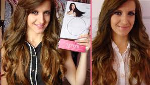 bellami hair extensions official site bellami hair extensions review bambina 160g 20 chestnut brown