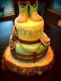 15 best racin u0027 first birthday images on pinterest birthday