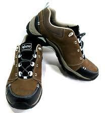 s lightweight hiking boots size 12 ozark trail us shoe size 12 low profile hiking boot lightweight