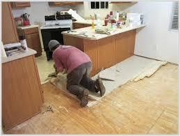 mannington vinyl plank flooring cleaning home