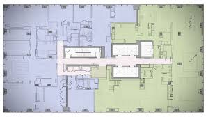 225 best home plans images on pinterest floor plans home