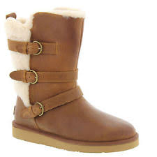 womens ugg boots usa ugg australia boots us size 10 for ebay