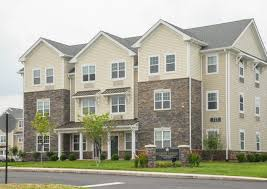 homes with in apartments kilmer homes i ii edison township nj