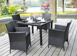 Patio Furniture Clearance Home Depot by Furniture Extremely Inspiration Home Depot Patio Furniture
