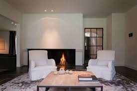 livingroom fireplace modern fireplaces for exquisite living rooms home dezign