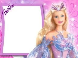 manycam effect barbie