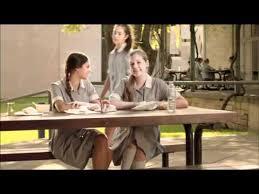boarding schools in adelaide wilderness school 15 second cinema ad