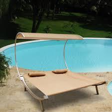 outdoor steel double hammock bed hammocks and hammock chairs