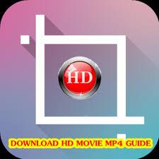 compare price to digital movie downloads tragerlaw biz
