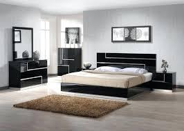 Bedroom Design Catalog Bedroom Furniture Catalogue Bedrooms Beds Bedroom Shelves Living