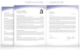 curriculum vitae and cover letter good the best cover letter i ve