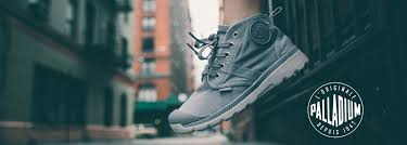 s palladium boots canada shoes canada sale the best and newest products shop