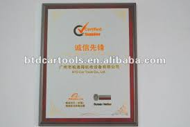 car painting room price spray paint ventilation system water