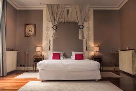 chambre troglodyte touraine bagatelle chambres d hôtes en touraine bed breakfast vouvray