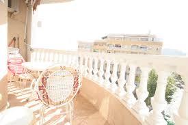 Gebrauchtimmobilien Kaufen Immobilien Zum Verkauf In Torrevieja Spainhouses Net