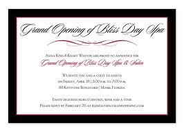 wedding invitations sayings wedding invitations sayings for inspirational terrific wedding