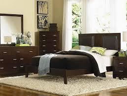 marken schlafzimmer gemütliche innenarchitektur gemütliches zuhause