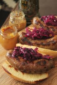 best 25 beer brats ideas on pinterest cooking brats grilling