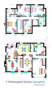 3 story beach house floor plansbeach plans new zealand designs nz