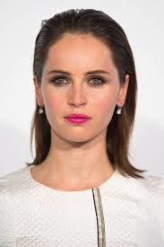 swept back hairstyles for women celebrities with wet look hair slicked back styles glamour uk