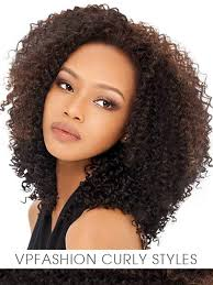 curly hair extensions curly hair extensions 100 clip in human hair extensions