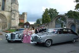 wedding bentley lord cars silver lady lord cars
