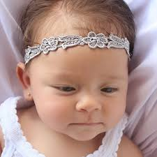 infant headbands 348 best baby headbands images on kids headbands baby