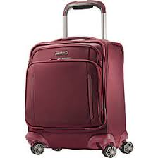 united check in luggage nylon united airlines luggage and suitcases ebags com