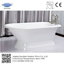 bathtub enamel paint source quality bathtub enamel paint from