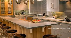 kitchen delightful stone kitchen countertops christophoer
